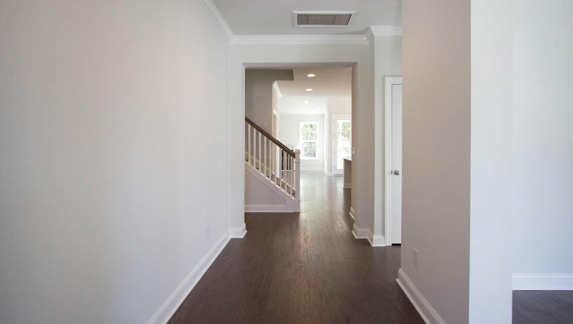 Hunt Club Homes For Sale - 1478 Brockenfelt, Charleston, SC - 44