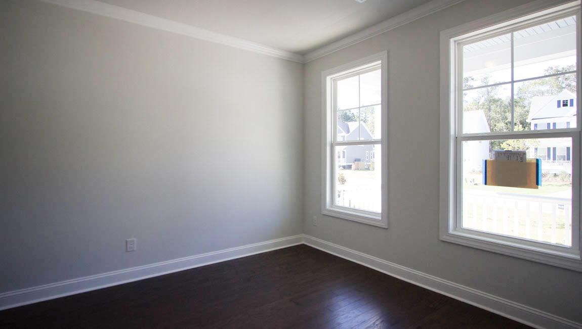 Hunt Club Homes For Sale - 1478 Brockenfelt, Charleston, SC - 8