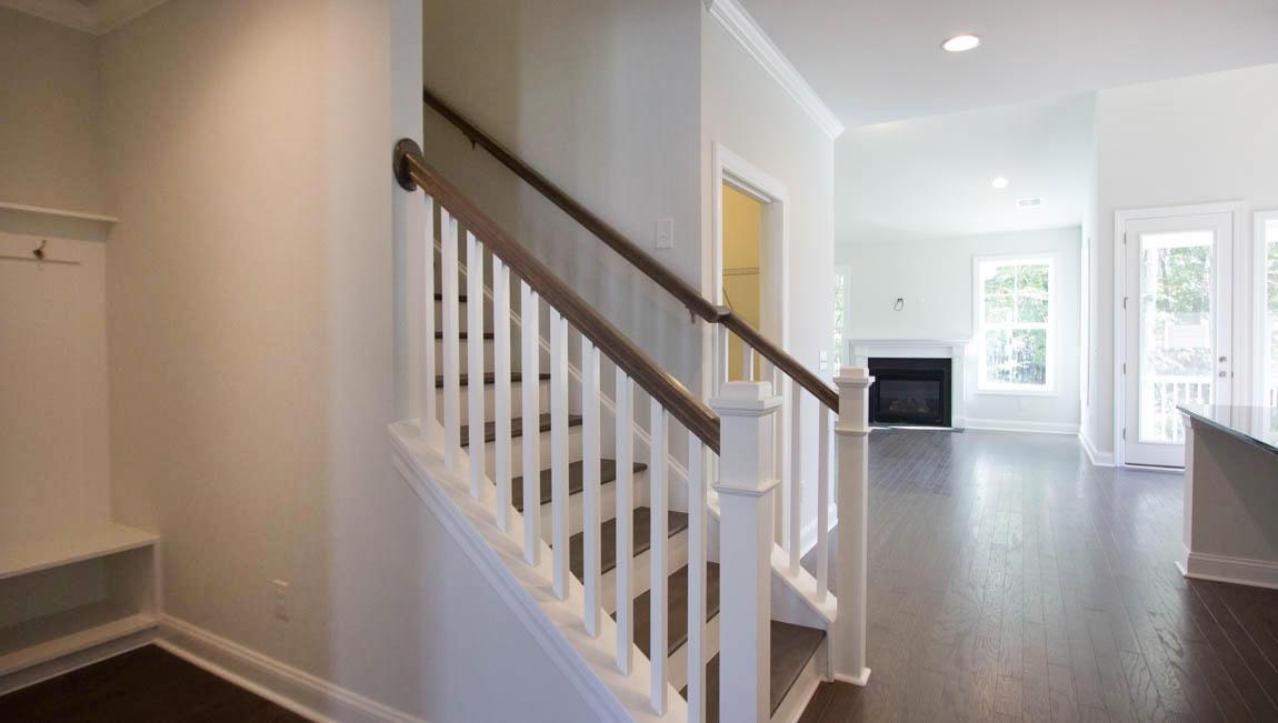 Hunt Club Homes For Sale - 1478 Brockenfelt, Charleston, SC - 43