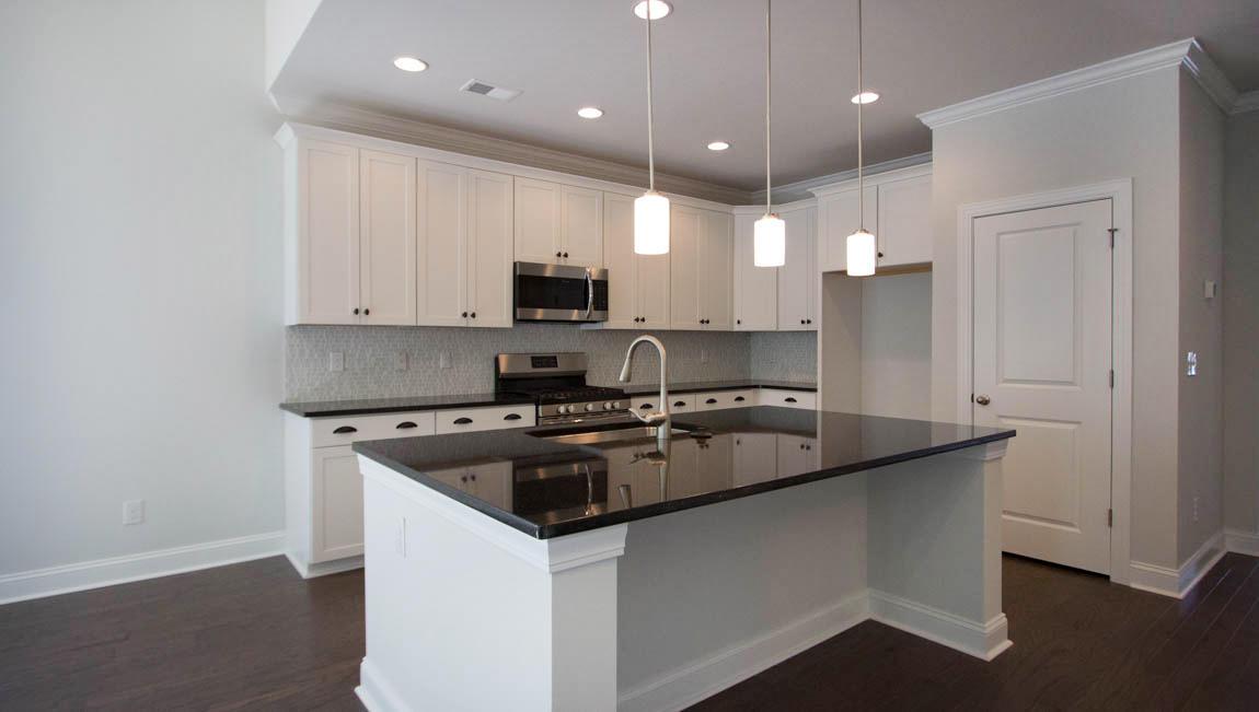 Hunt Club Homes For Sale - 1478 Brockenfelt, Charleston, SC - 47