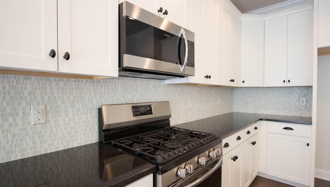 Hunt Club Homes For Sale - 1478 Brockenfelt, Charleston, SC - 10