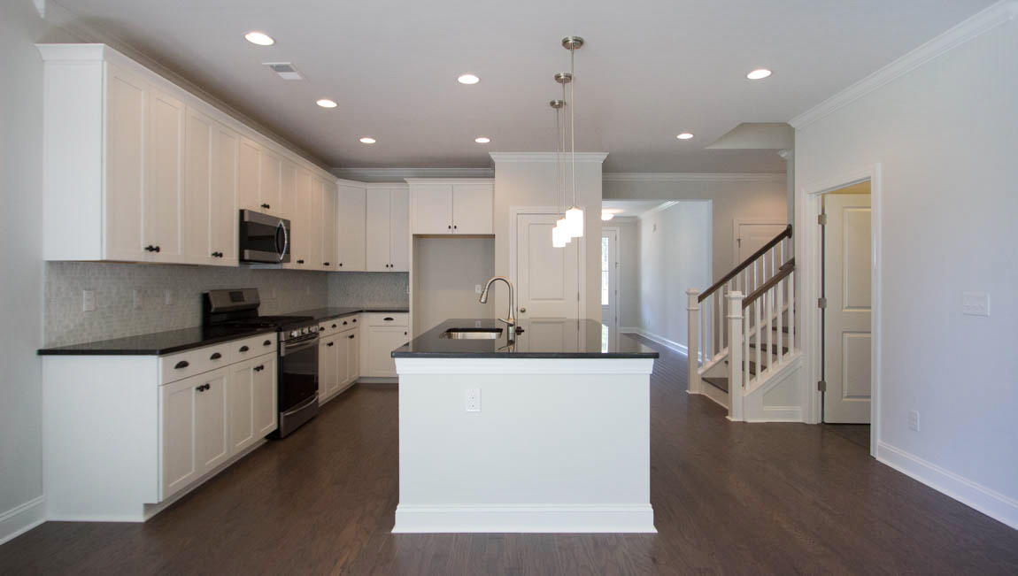 Hunt Club Homes For Sale - 1478 Brockenfelt, Charleston, SC - 28