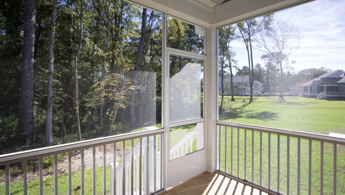 Hunt Club Homes For Sale - 1478 Brockenfelt, Charleston, SC - 42
