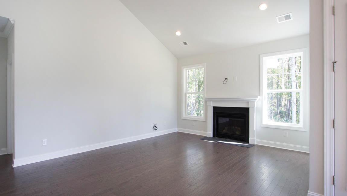 Hunt Club Homes For Sale - 1478 Brockenfelt, Charleston, SC - 14