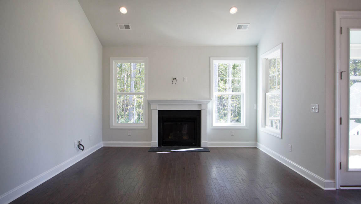 Hunt Club Homes For Sale - 1478 Brockenfelt, Charleston, SC - 9