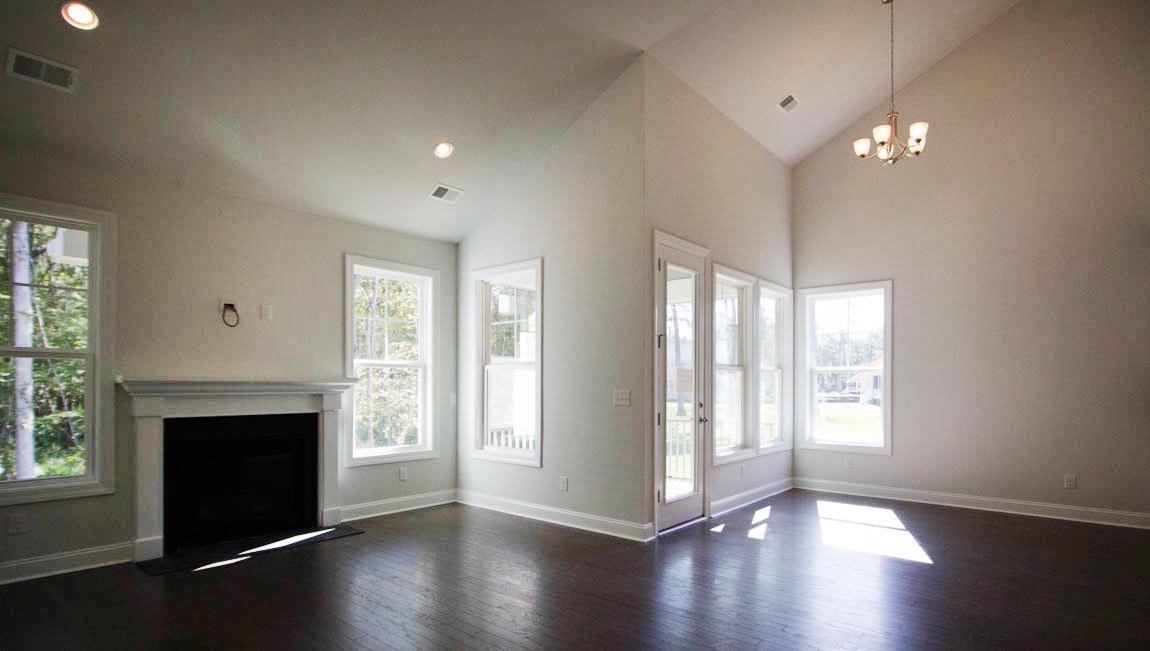 Hunt Club Homes For Sale - 1478 Brockenfelt, Charleston, SC - 13
