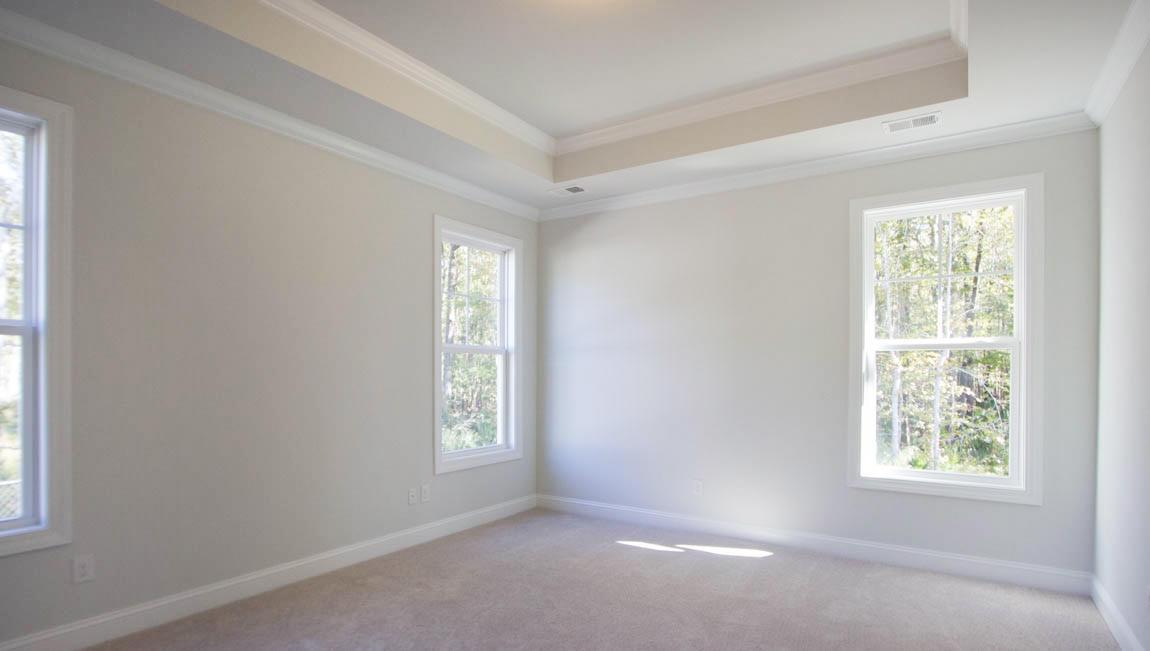 Hunt Club Homes For Sale - 1478 Brockenfelt, Charleston, SC - 41