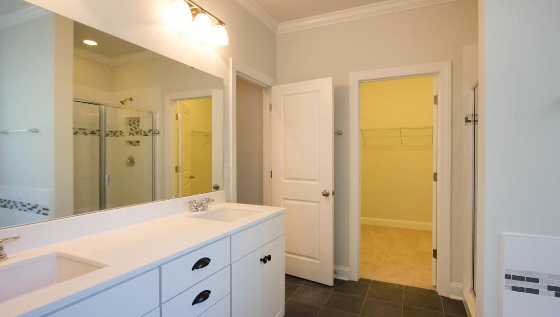 Hunt Club Homes For Sale - 1478 Brockenfelt, Charleston, SC - 38