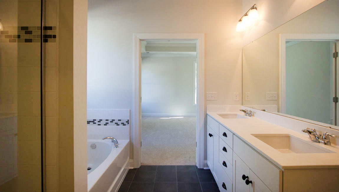 Hunt Club Homes For Sale - 1478 Brockenfelt, Charleston, SC - 37