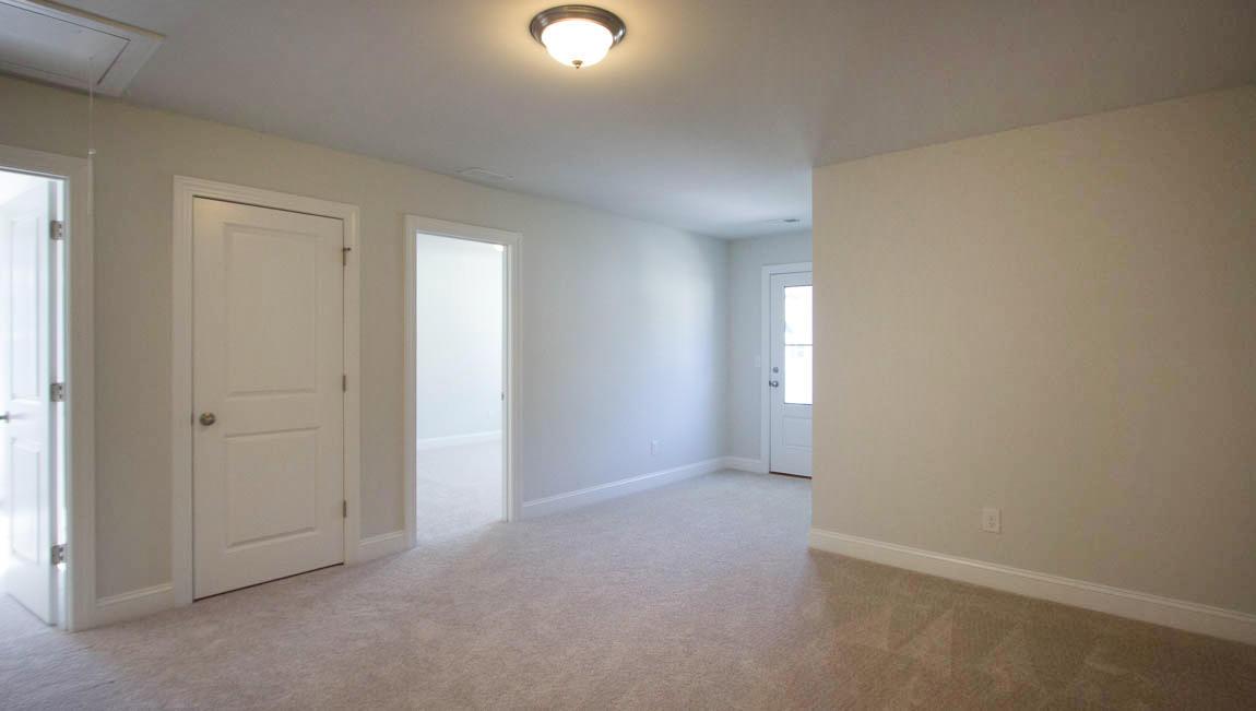 Hunt Club Homes For Sale - 1478 Brockenfelt, Charleston, SC - 34