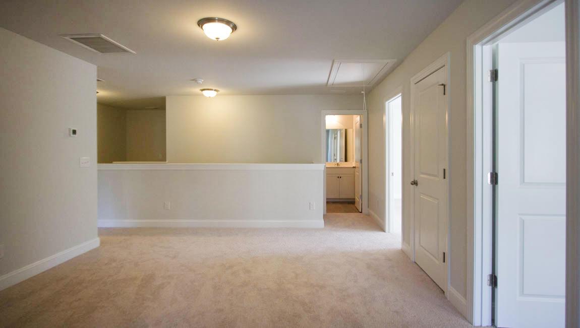 Hunt Club Homes For Sale - 1478 Brockenfelt, Charleston, SC - 32