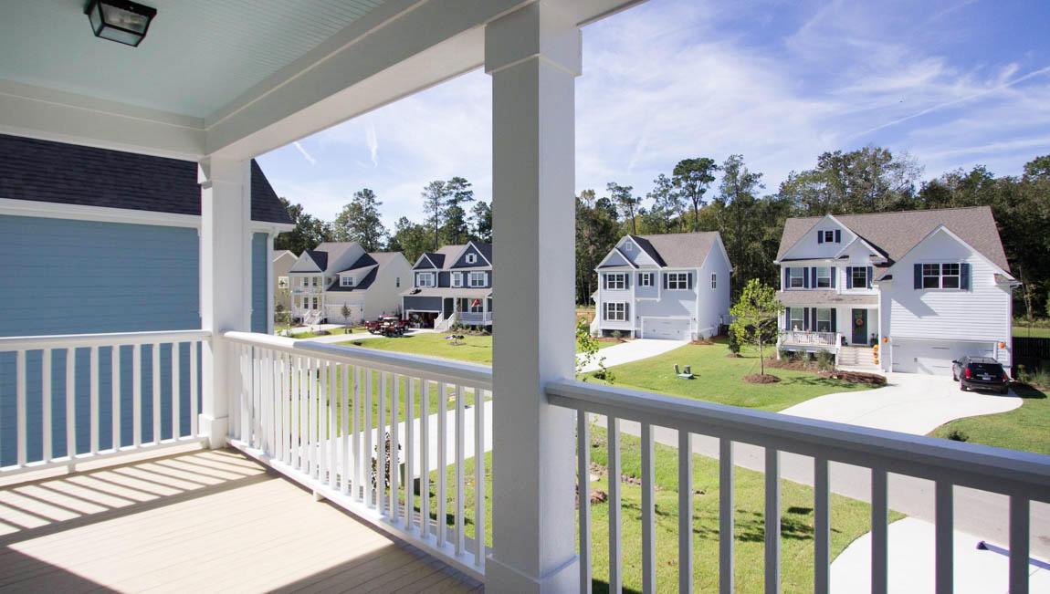 Hunt Club Homes For Sale - 1478 Brockenfelt, Charleston, SC - 48