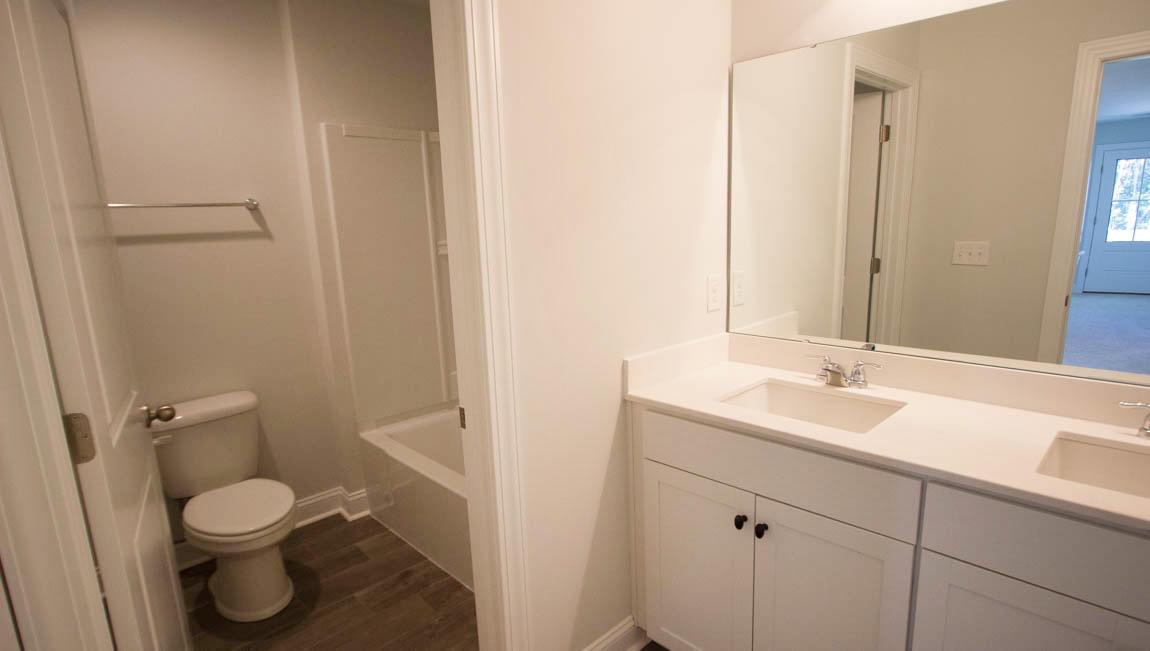 Hunt Club Homes For Sale - 1478 Brockenfelt, Charleston, SC - 25