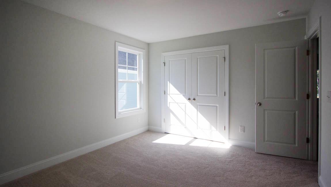 Hunt Club Homes For Sale - 1478 Brockenfelt, Charleston, SC - 26