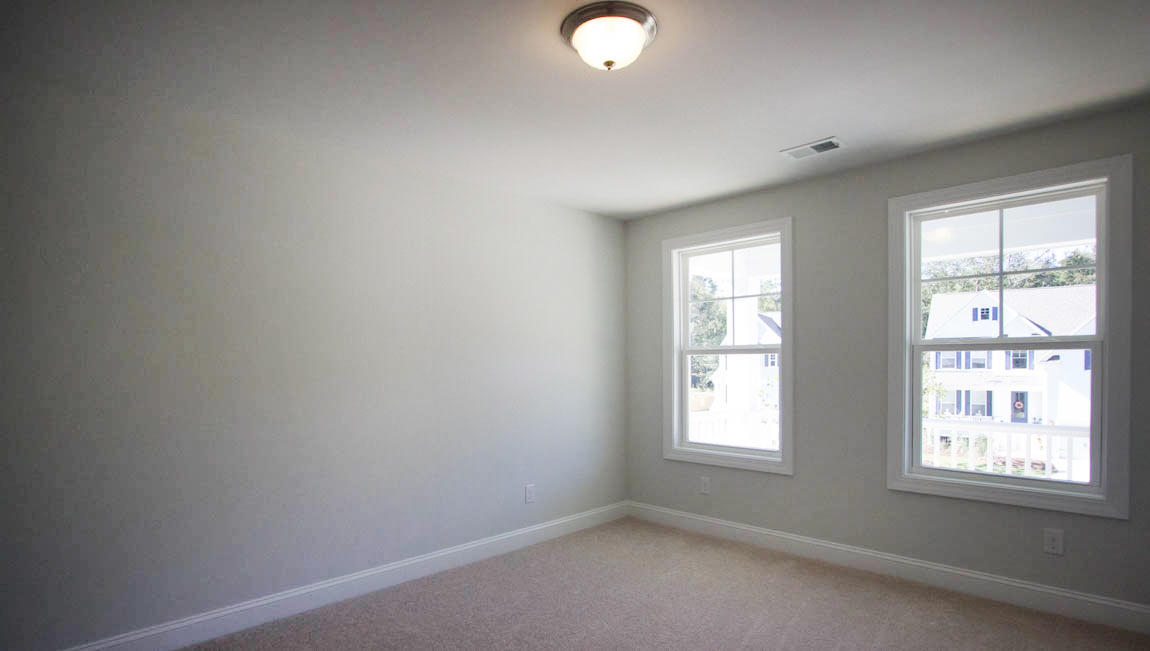 Hunt Club Homes For Sale - 1478 Brockenfelt, Charleston, SC - 27