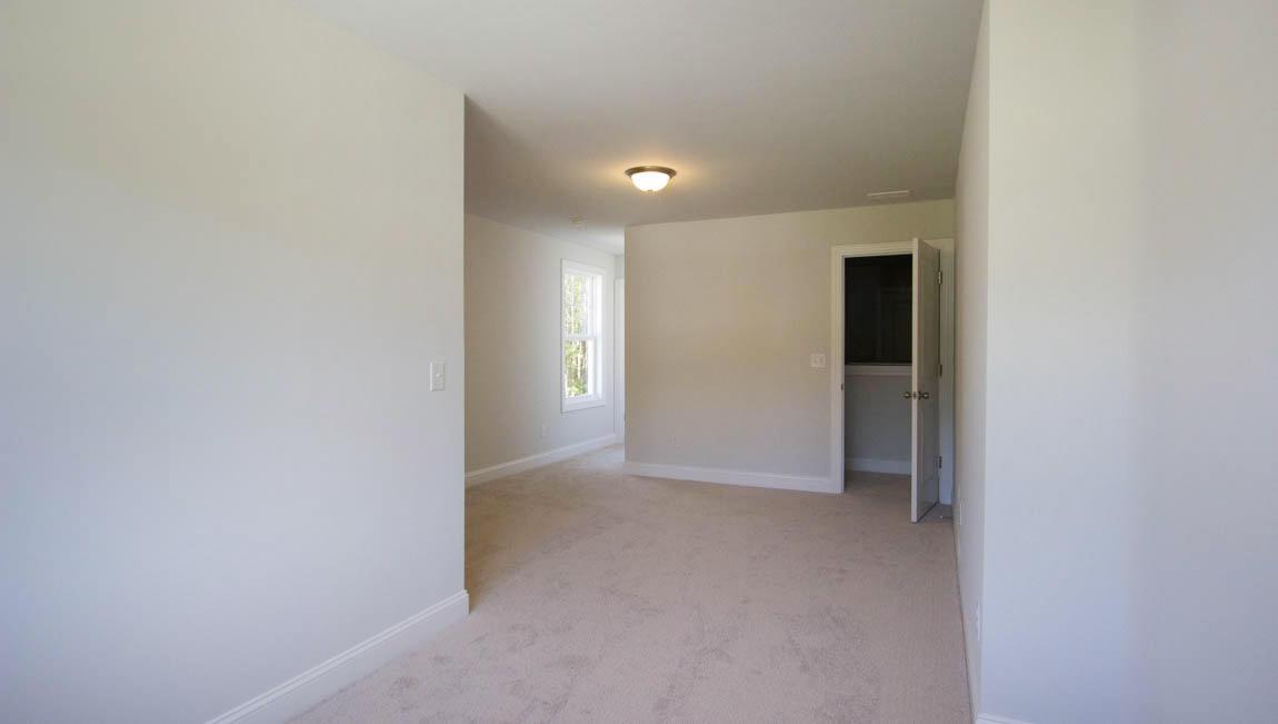 Hunt Club Homes For Sale - 1478 Brockenfelt, Charleston, SC - 12