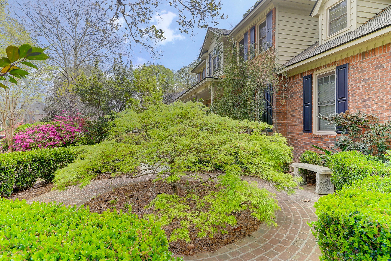 Ashley Harbor Homes For Sale - 1683 Seignious, Charleston, SC - 1