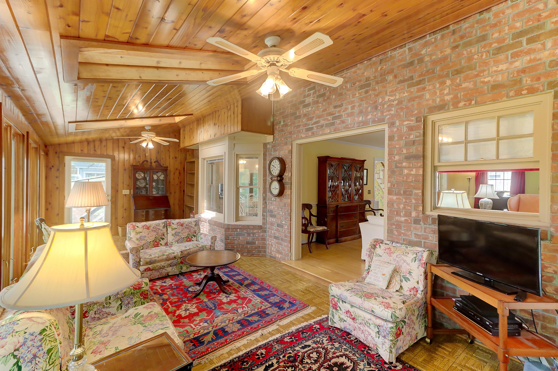 Ashley Harbor Homes For Sale - 1683 Seignious, Charleston, SC - 8