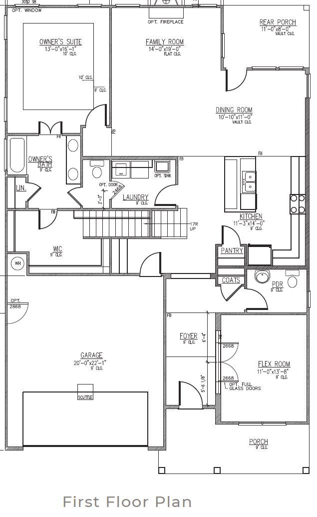 Hunt Club Homes For Sale - 1478 Brockenfelt, Charleston, SC - 17
