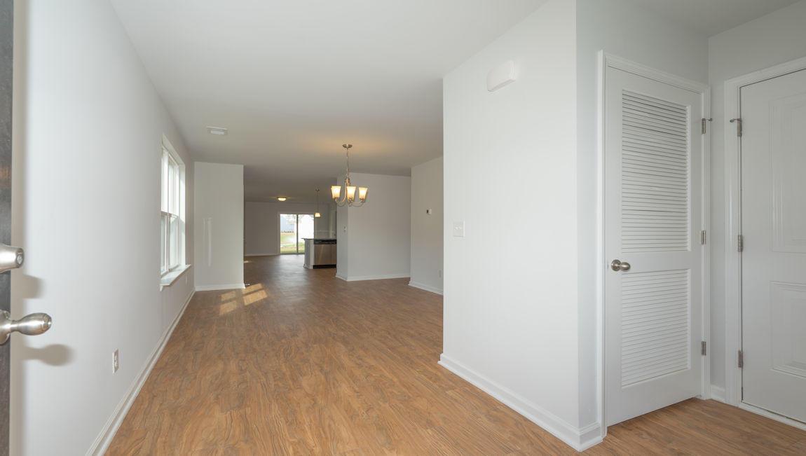 Spring Grove Plantation Homes For Sale - 437 Buckhannon, Moncks Corner, SC - 6