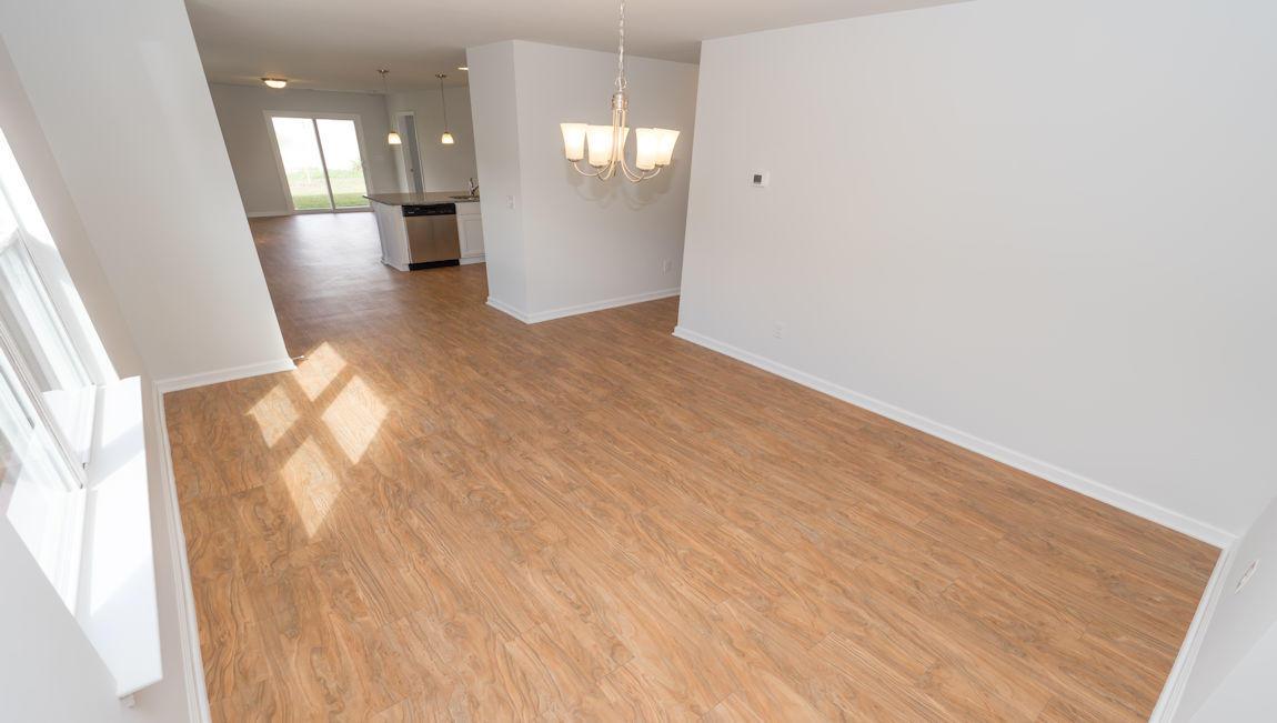 Spring Grove Plantation Homes For Sale - 437 Buckhannon, Moncks Corner, SC - 7