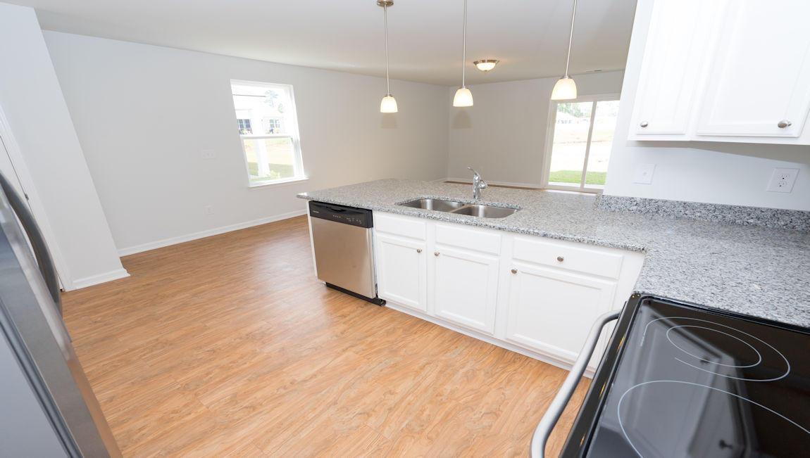 Spring Grove Plantation Homes For Sale - 437 Buckhannon, Moncks Corner, SC - 10