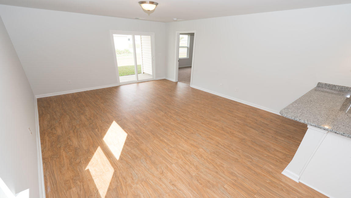 Spring Grove Plantation Homes For Sale - 437 Buckhannon, Moncks Corner, SC - 13