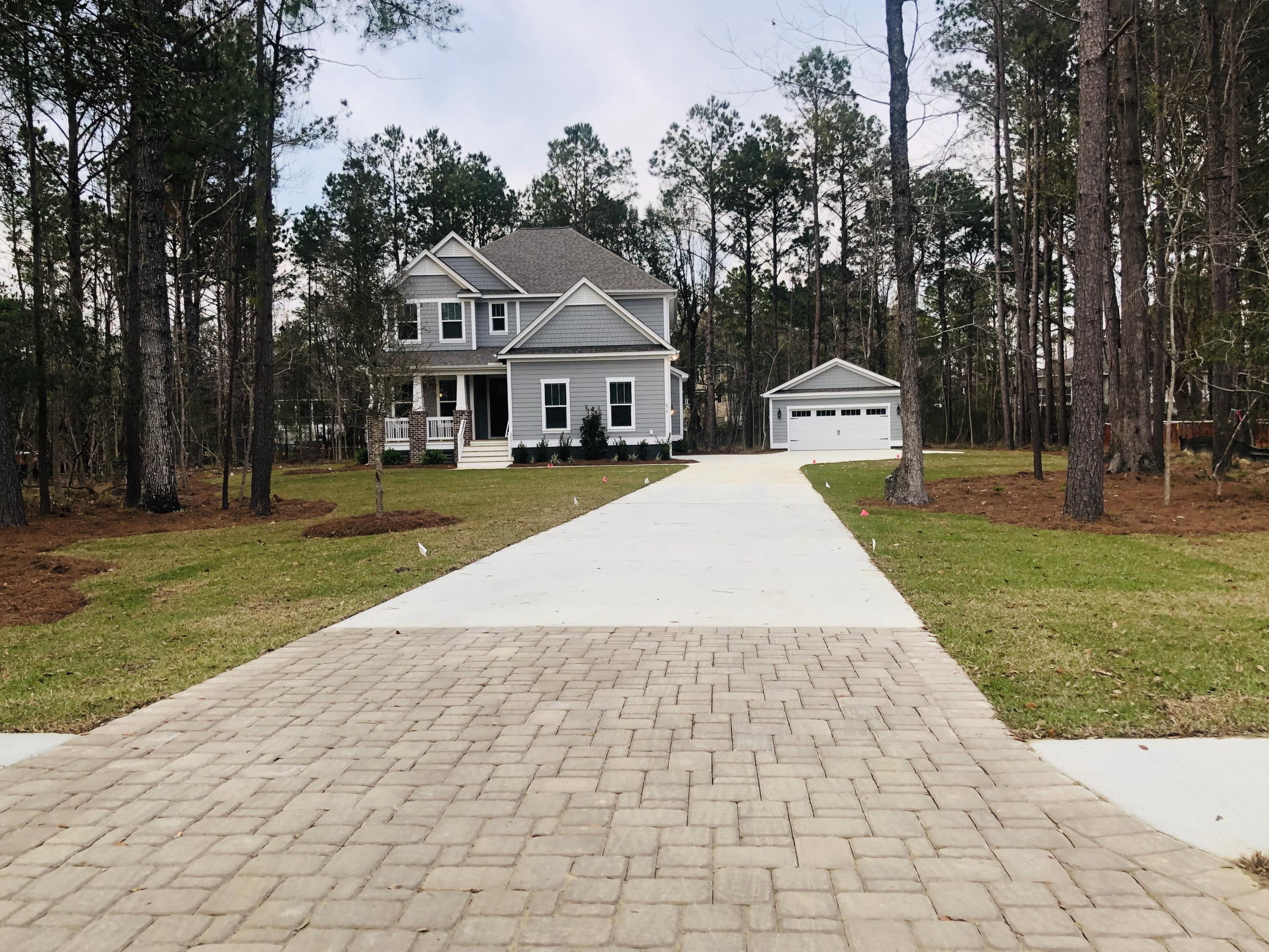 474 Woodspring Road Mount Pleasant, Sc 29466