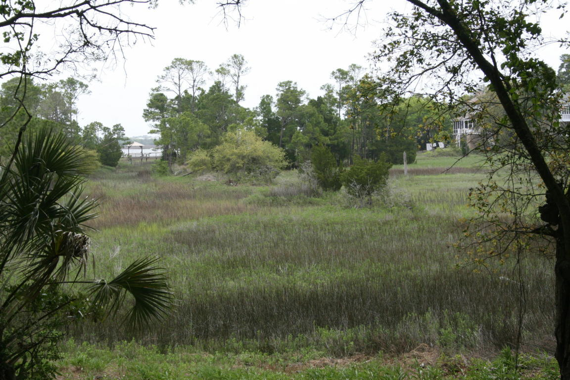 2 Woody Lane Folly Beach, SC 29439