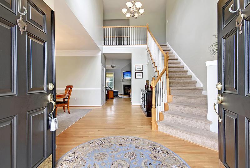 Seaside Farms Homes For Sale - 2727 Magnolia Woods, Mount Pleasant, SC - 21