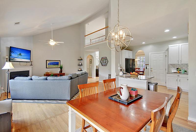 Seaside Farms Homes For Sale - 2727 Magnolia Woods, Mount Pleasant, SC - 15