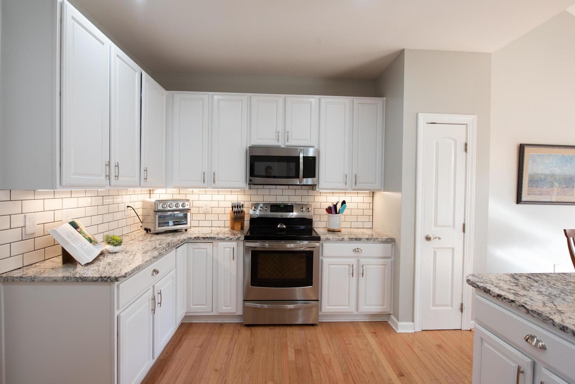 Seaside Farms Homes For Sale - 2727 Magnolia Woods, Mount Pleasant, SC - 37
