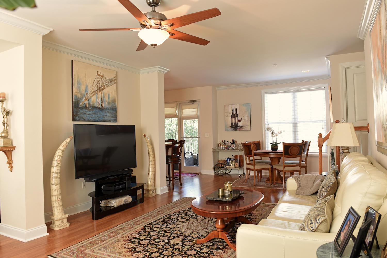 200 River Landing Dr Homes For Sale - 200 River Landing, Charleston, SC - 4