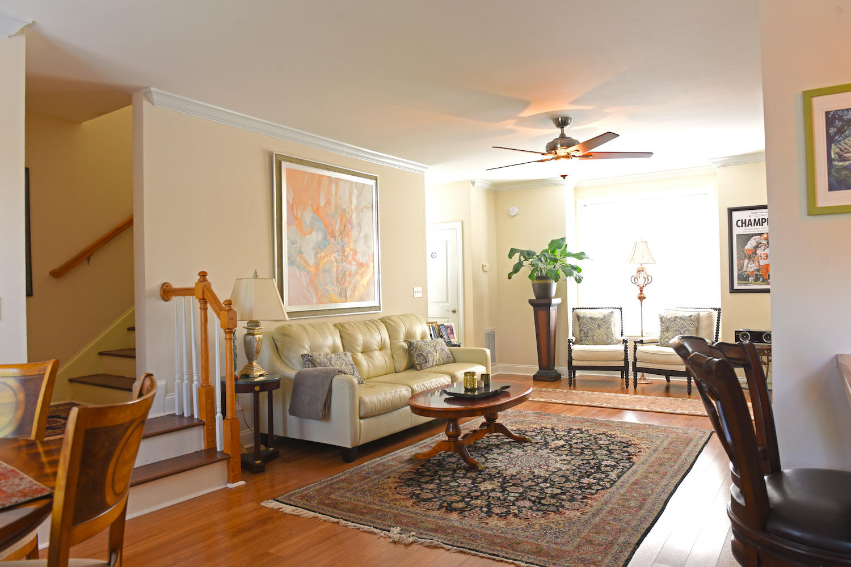 200 River Landing Dr Homes For Sale - 200 River Landing, Charleston, SC - 7