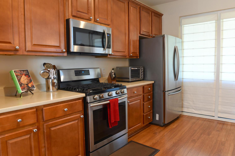 200 River Landing Dr Homes For Sale - 200 River Landing, Charleston, SC - 1