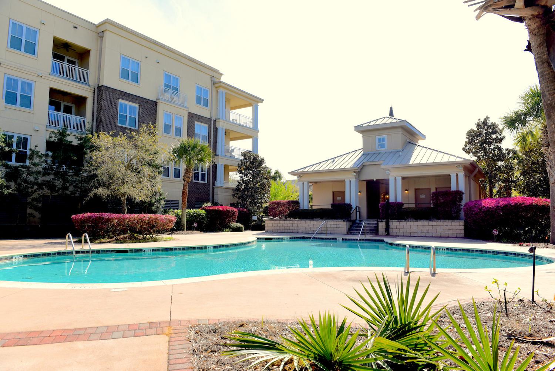 200 River Landing Dr Homes For Sale - 200 River Landing, Charleston, SC - 10
