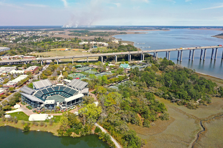 200 River Landing Dr Homes For Sale - 200 River Landing, Charleston, SC - 8