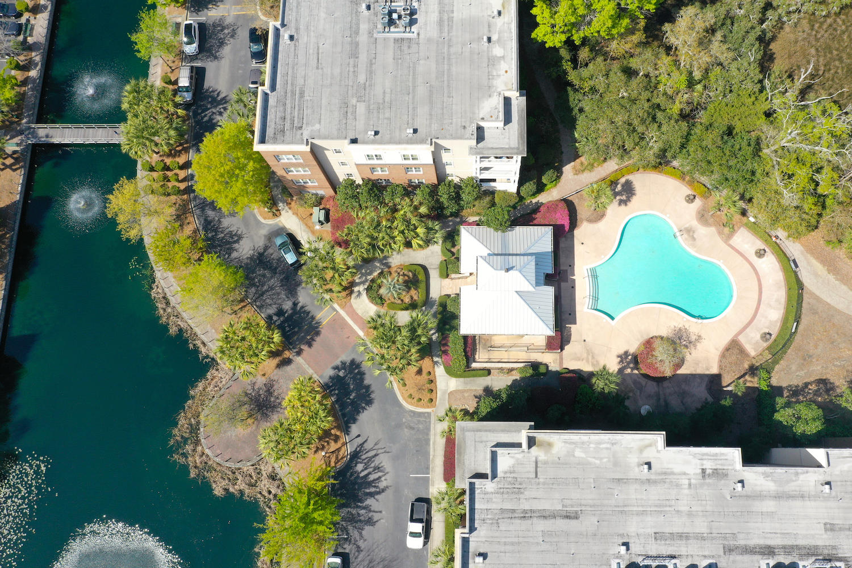 200 River Landing Dr Homes For Sale - 200 River Landing, Charleston, SC - 9