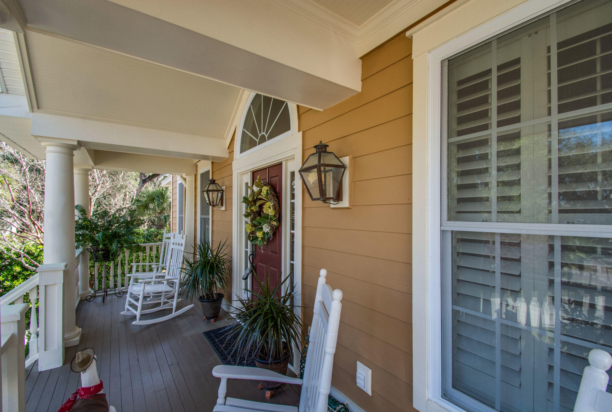 Rivertowne Homes For Sale - 2254 Crab Creek, Mount Pleasant, SC - 39
