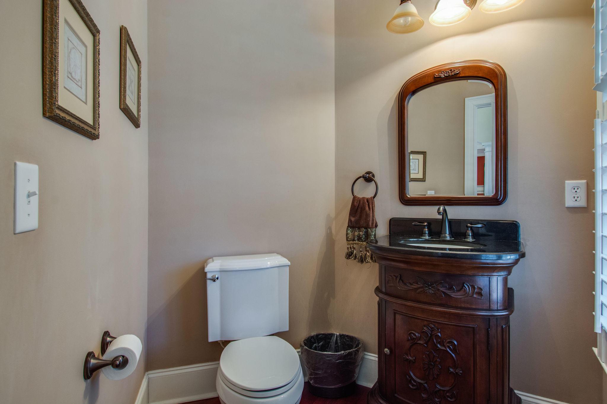 Rivertowne Homes For Sale - 2254 Crab Creek, Mount Pleasant, SC - 37