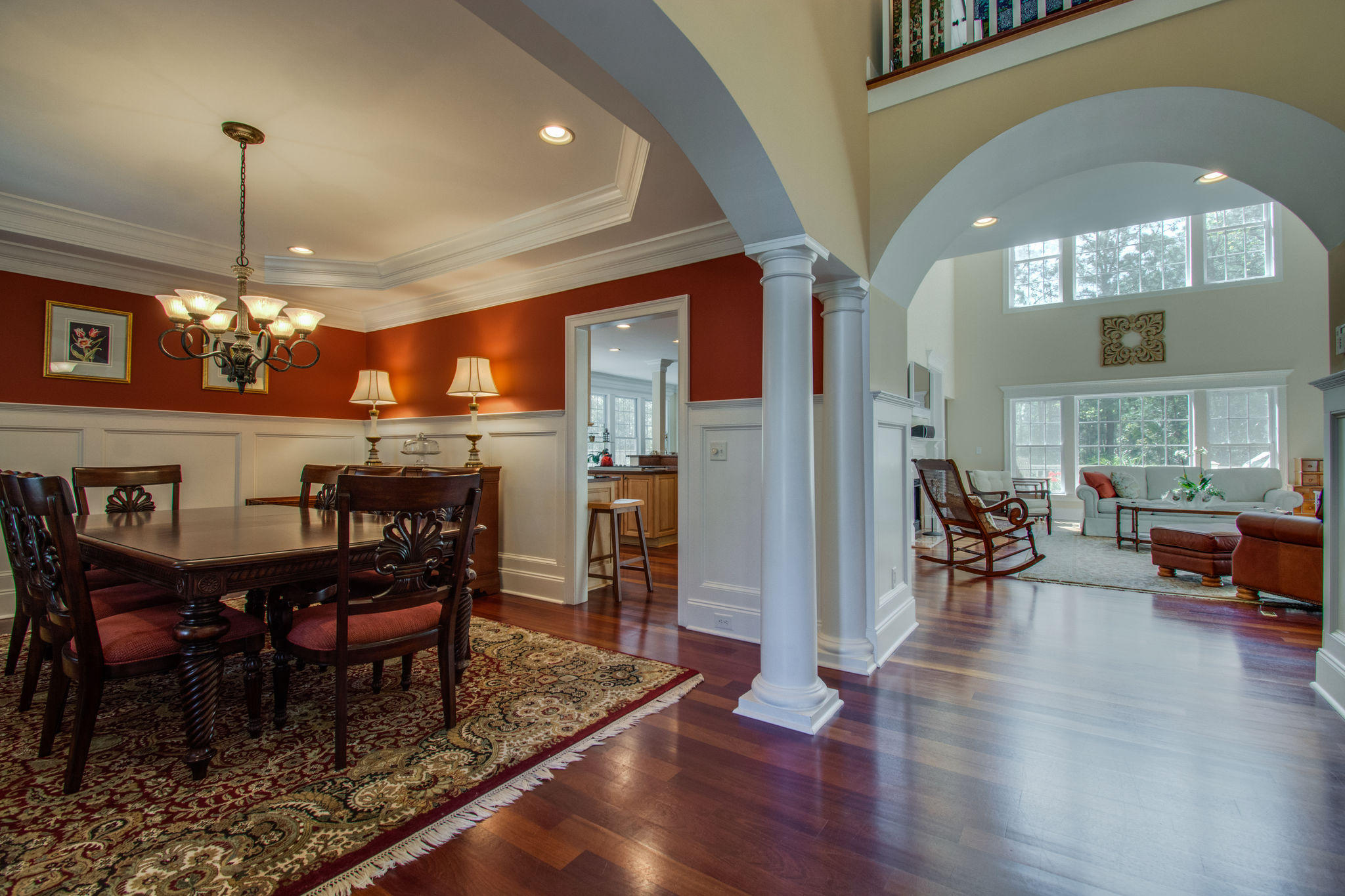Rivertowne Homes For Sale - 2254 Crab Creek, Mount Pleasant, SC - 36