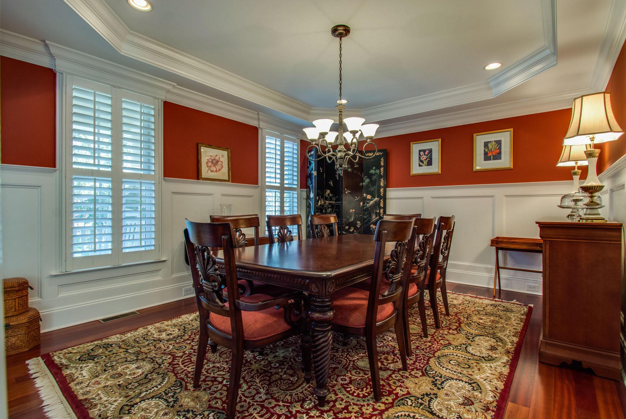 Rivertowne Homes For Sale - 2254 Crab Creek, Mount Pleasant, SC - 35