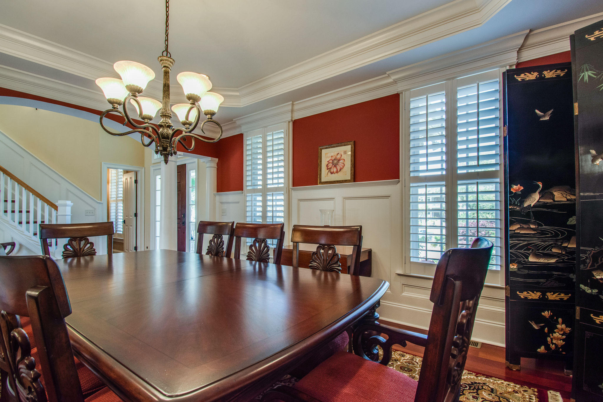 Rivertowne Homes For Sale - 2254 Crab Creek, Mount Pleasant, SC - 34
