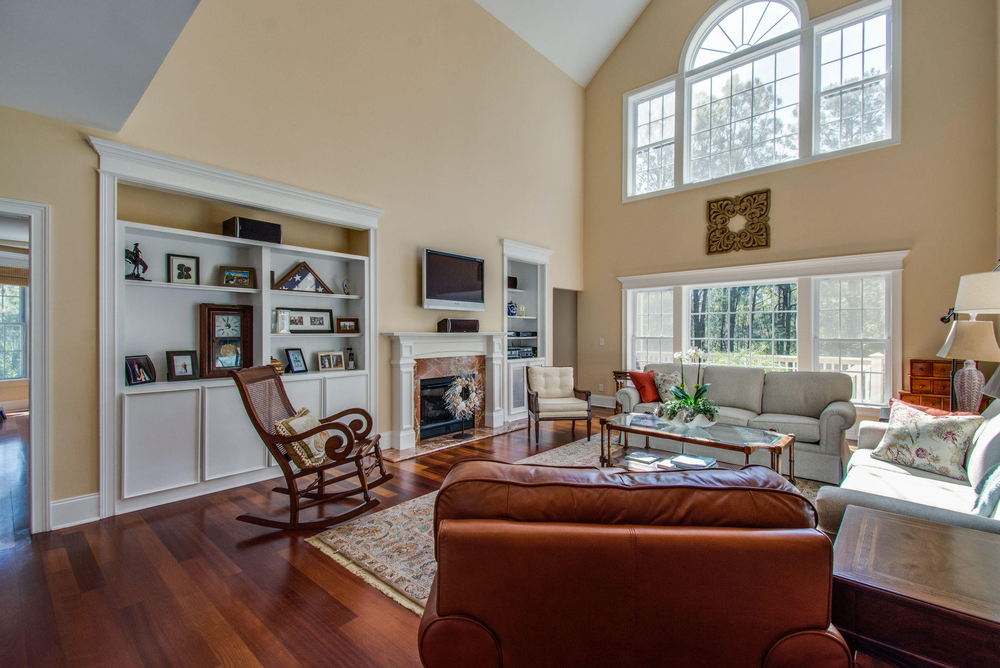 Rivertowne Homes For Sale - 2254 Crab Creek, Mount Pleasant, SC - 33