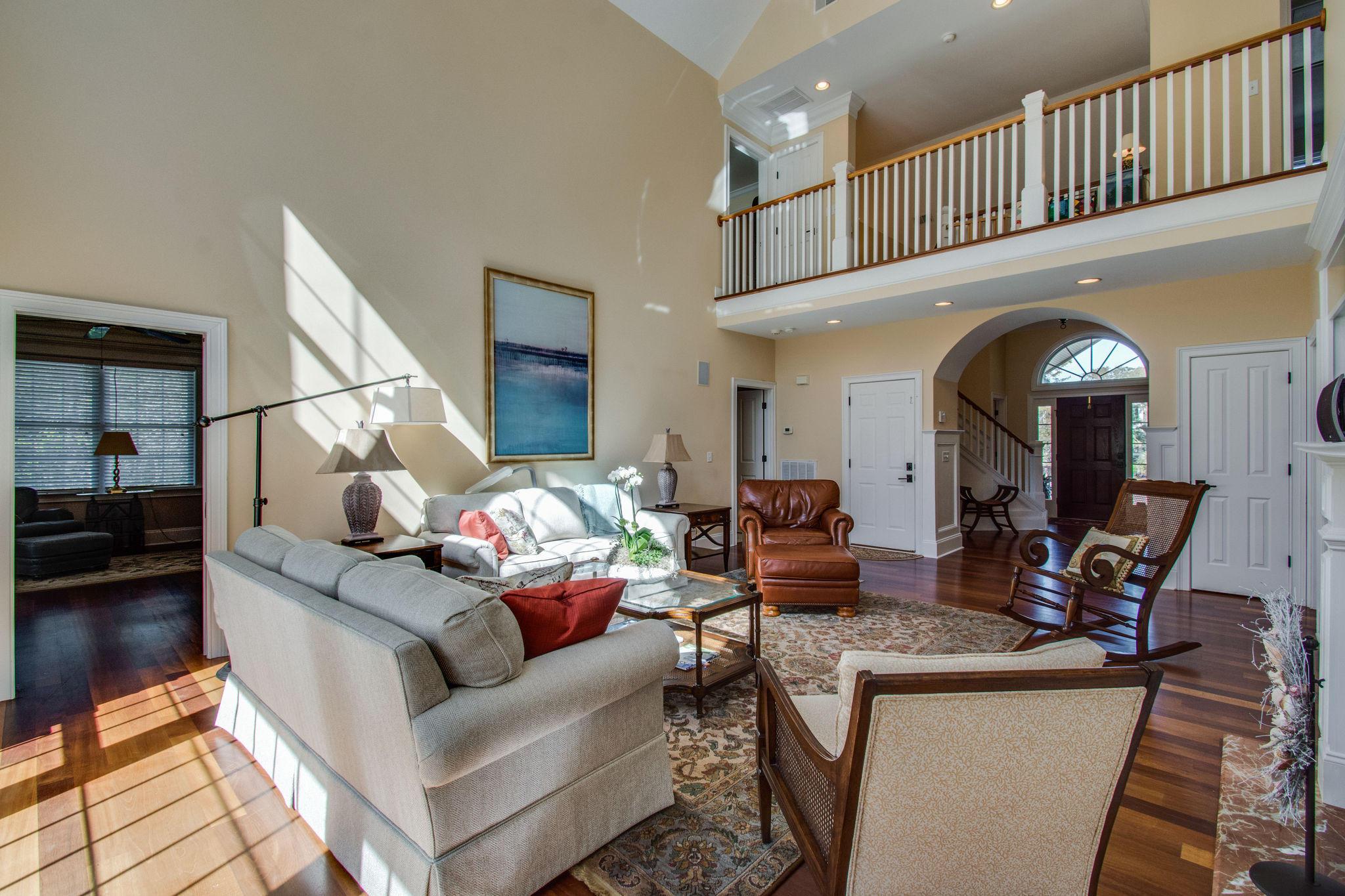 Rivertowne Homes For Sale - 2254 Crab Creek, Mount Pleasant, SC - 32