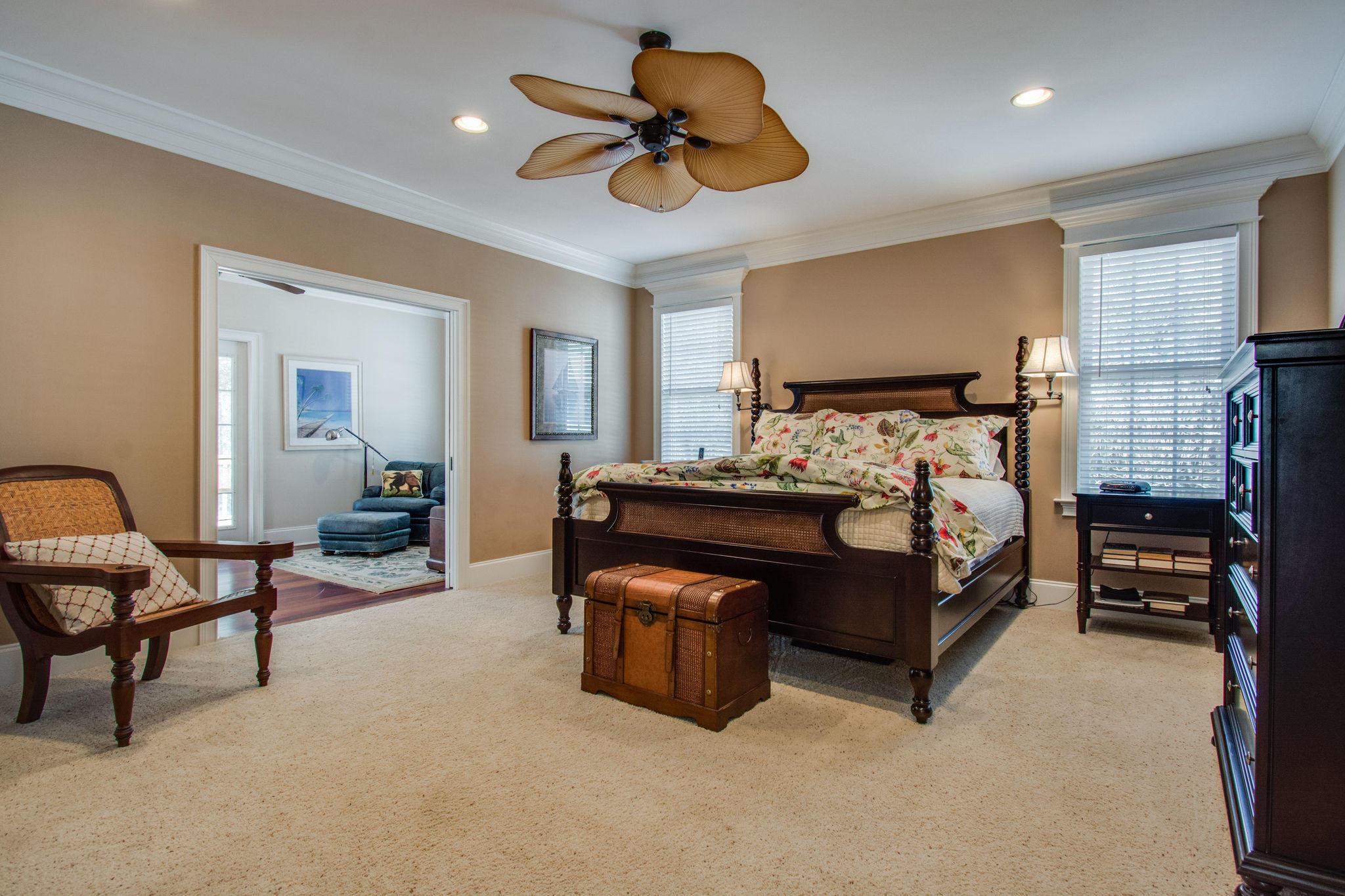 Rivertowne Homes For Sale - 2254 Crab Creek, Mount Pleasant, SC - 31