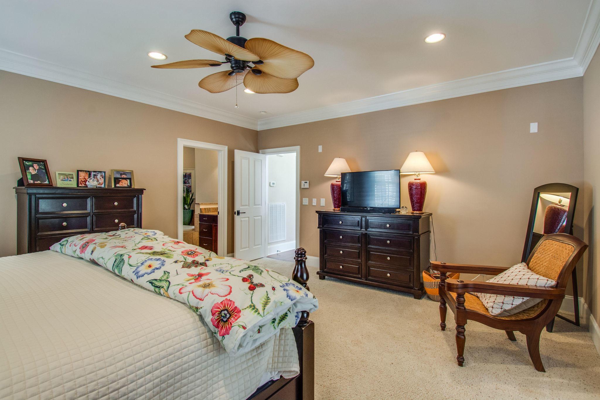 Rivertowne Homes For Sale - 2254 Crab Creek, Mount Pleasant, SC - 30