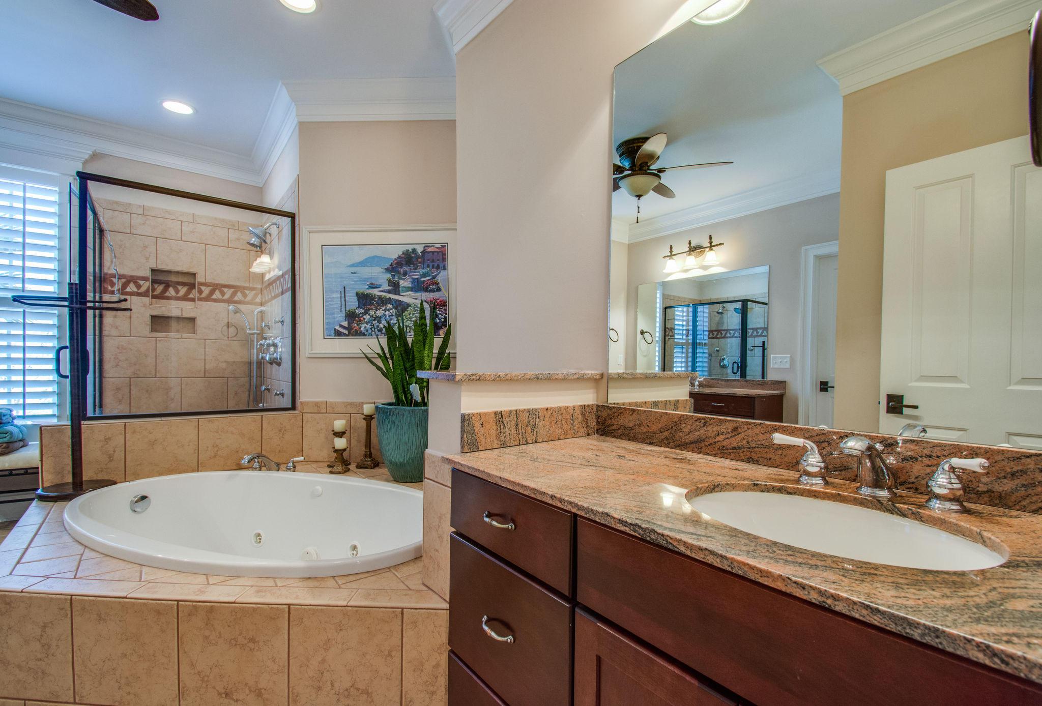 Rivertowne Homes For Sale - 2254 Crab Creek, Mount Pleasant, SC - 29