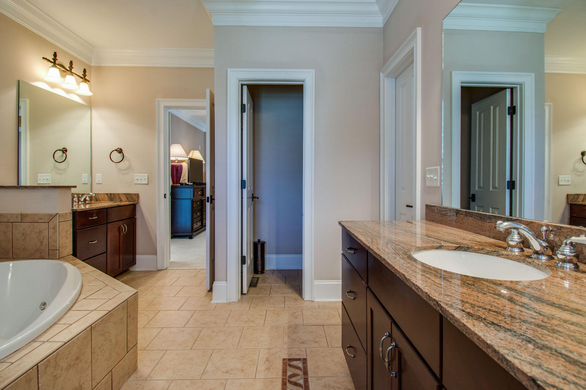 Rivertowne Homes For Sale - 2254 Crab Creek, Mount Pleasant, SC - 28
