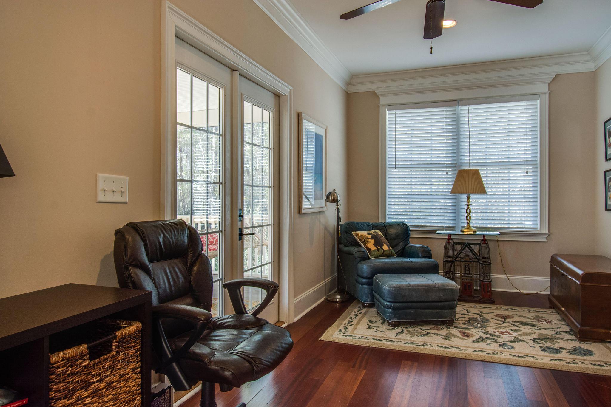 Rivertowne Homes For Sale - 2254 Crab Creek, Mount Pleasant, SC - 27